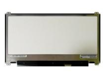Матрица для ноутбука LG-Philips 133LQS130EBL (LP133WF2-SPL1) LG-Philips 13.3 1920x1080 LED 30pin eD