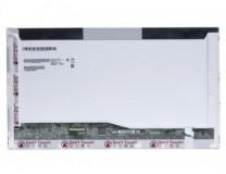 Матрица для ноутбука LG-Philips 156LKN40BL (LP156WD1-TLB2) LG-Philips 15.6 1600x900 LED 40 pin вниз