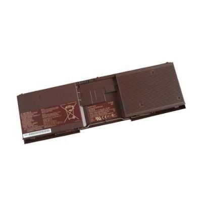 Батарея Sony VGP-BPS19 (BPS19 (VGP-BPL19, VGP-BPS19, VGP-BPX19)) Sony 5200mAh 7.4V коричневый