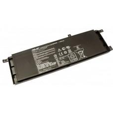 Батарея для ноутбука ASUS X453MA, X553MA series (B21N1329) 4000mAh 7.4V Чёрный