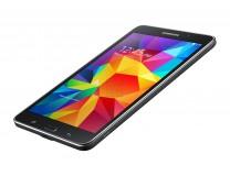 Интернет-планшет Samsung SM-T231 (Galaxy Tab 4 SM-T231) Samsung 7