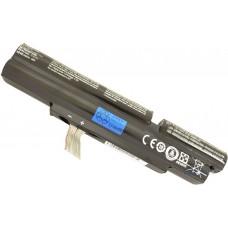 Батарея ACER BT.00603.126 (Aspire: 3830, 4830, 4830TG, 5830T) ACER 4400mAh  11.1V Чёрный