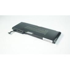 Батарея Apple A1331 (Apple MacBook Air: MC233, MC234) Apple 4400mAh  11.1V Чёрный