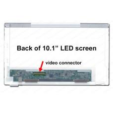Матрица для ноутбука Chimei N101LGE-L11 Chimei 10.1