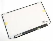 Матрица для ноутбука ChiMei  N156HGE-LB1 Chimei 15.6 1920x1080 LED 40 pin внизу справа SLIM Вертика