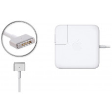 Блок питания  Apple 45W Apple 45W 14.85 V 3.05A Magsafe2