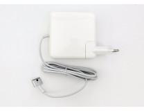 Блок питания для ноутбука Apple (Magsafe2) 60W 16.5 V 3.65A Magsafe2