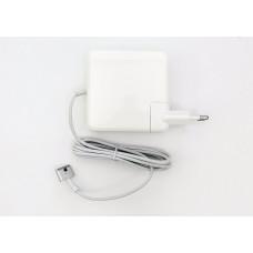Блок питания для ноутбука Apple 60W Apple 60W 16.5 V 3.65A Magsafe2