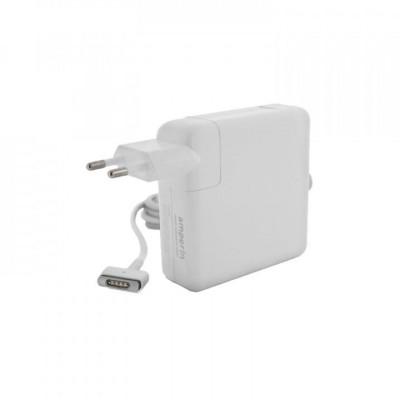 Блок питания для ноутбука Apple 85W Apple 85W 20V 4.25A Magsafe2