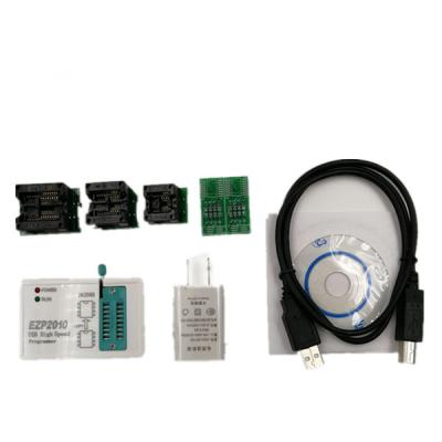 Usb программатор EZP2010 high-speed SPI Flash USB