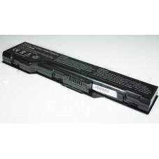 Батарея Dell HG307.. (XPS: M1710, M1730) Dell 4400mAh  11.1V Чёрный