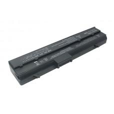 Батарея Dell PP25L.. (XPS M1330 series; Inspiron 1318) Dell 4400mAh  11.1V Чёрный