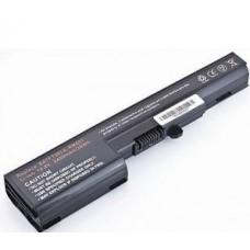 Батарея Dell RM627.. (Vostro: 1200 Series; Compal: JFT00) Dell 4400mAh  11.1V Чёрный