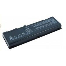 Батарея Dell U4873.. (Inspiron: 6000, 9200, 9300, 9400, E1705) Dell 4400mAh  11.1V Чёрный