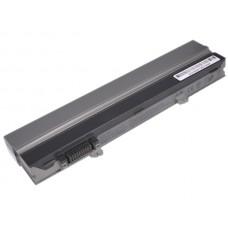 Батарея Dell XX327.. (Latitude E4300, E4310) Dell 4800mAh 11.1V Чёрный