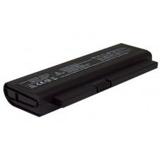 Батарея HP CQ20.. (CQ20-100, CQ20-200, CQ20-300 series) HP 4400mAh  14.4 V Чёрный