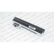 Батарея HP DM1-3000 (Pavilion DM1Z-3000) HP 4400mAh  11.1V Чёрный