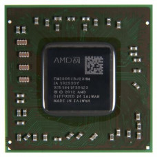 Процессор AMD AM4400DEC23HJ (A6-4400M ) AMD A6-4400M 2.7-3.2Ghz 35W Radeon HD 7520G