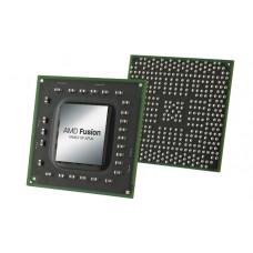 Процессор AMD CMC60AFPB22GV (C-60 ) AMD C-60 1-1.33Ghz 9W Radeon HD6290