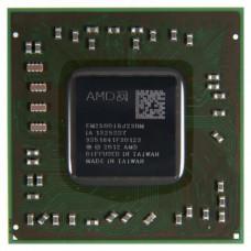 Процессор AMD EME350GBB22GT (E-350 ) AMD E-350 1.6Ghz 18W Radeon HD6310