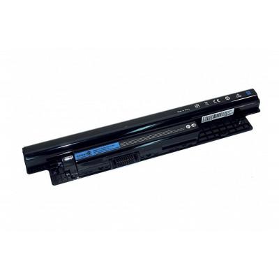 Батарея для ноутбука Dell Inspiron 15R, 15-3421, 15-3521, 15-5421 (MR90Y, XCMRD) 2600mAh 14.4V-14.8V Чёрный