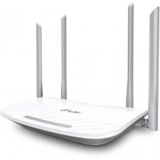 Маршрутизатор/роутер TP-Link Archer A5 (двухдиапазонный) TP-Link Ethernet 4 порта 802.11 b/g/n  300m