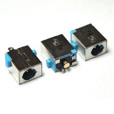 Разъем питания ACER PJ072-1.65mm ACER