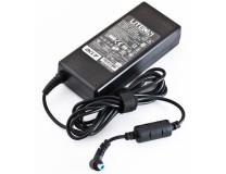 Блок питания для ноутбука ACER adp-90sb bb (ORG AC BLUE) ACER 90W 19V 4.74A 5.5x1.7мм