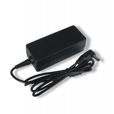 Блок питания для ноутбука ASUS (4.0*1.35) 4.74A 90W 19V 90W 19V 4.74A 4.0*1.35 мм