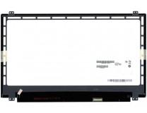 Матрица для ноутбука AU Optronics B156XTN07.0 AU Optronics 15.6 1366x768 LED 30pin eDP внизу справа