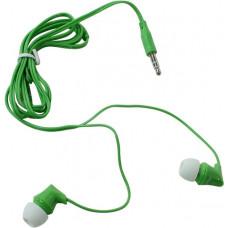 Наушники  SmartBuy SBE-510 (JUNIOR) Smart Buy вкладыши (earphones) Проводные 20 - 20 000 Гц 32 Ом 1.