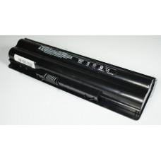 Батарея HP DV3.. (Pavilion dv3, dv3t, dv3z, dv3-1000) HP 6600mAh 10.8 V Чёрный
