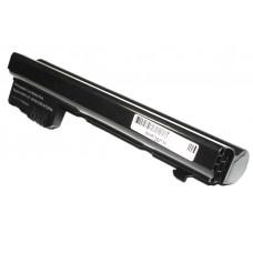 Батарея HP MINI110.. (MINI110 (Compaq Mini 110-1000, 110c-1000 series)) HP 4400mAh  10.8 V Чёрный