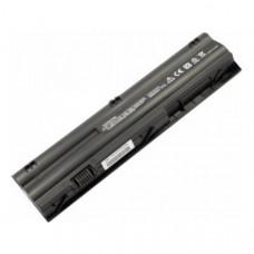Батарея HP MINI210-3000 (Compaq Mini 210-3000;110-4000,HP Pavilion dm1-4000) HP 4400mAh  10.8 V Чёрн