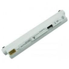 Батарея Lenovo 55Y9383.. (IdeaPad S10-2) Lenovo 5200mAh 11.1V Белый