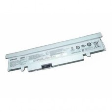 Батарея Samsung AA-PBPN6LB (NC108, NC110, NC208, NC210) Samsung 6600mAh 7.4V Белый